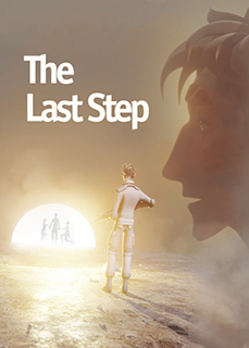 The Last Step